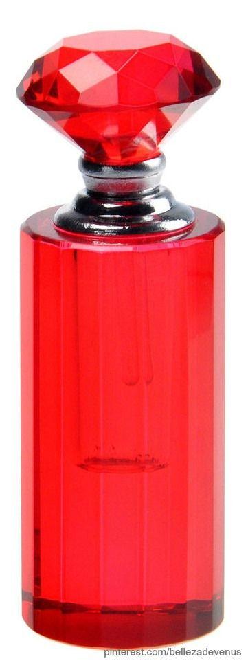 perfume bottle | LBV ♥✤