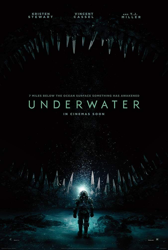 Review Underwater Streaming Movies Free Free Movies Online Streaming Movies