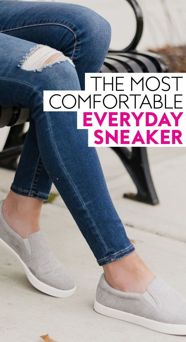 Pin on Comfortable Shoes For Women
