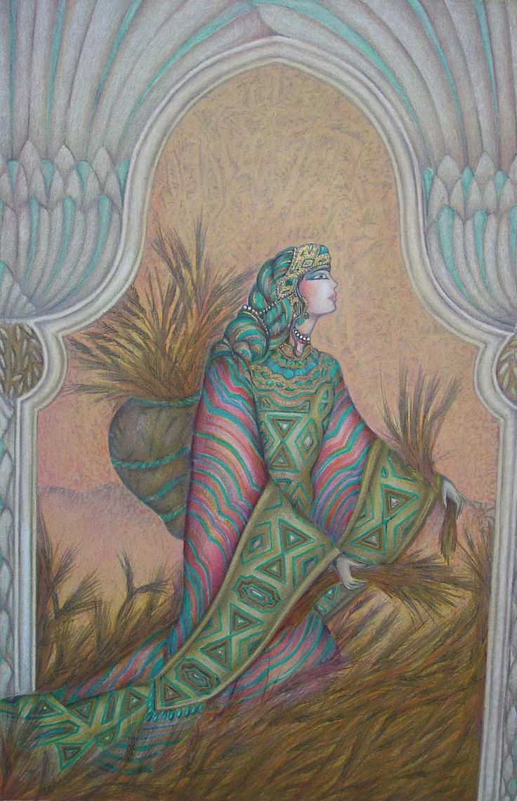 66 best ruth and naomi images on pinterest jewish art book of