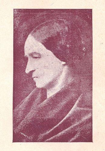 Eusebia Torres de Arboleda