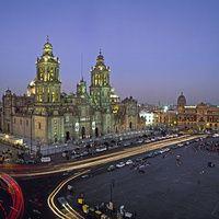 45 cosas que sólo entenderás si eres de Ciudad de México
