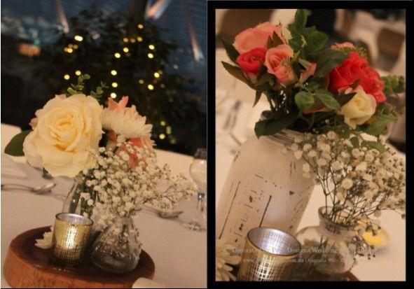 #vintagetablecentres #vintageweddings #wedding #theming available at #poshdesignsweddings - #sydneyweddings #southcoastweddings #wollongongweddings #canberraweddings #southernhighlandsweddings #campbelltownweddings #penrithweddings #bathurstweddings #illawarraweddings  All stock owned by Posh Designs Wedding & Event Supplies – lisa@poshdesigns.com.au or visit www.poshdesigns.com.au or www.facebook.com/.poshdesigns.com.au #Wedding #reception #decorations #Outdoor #ceremony decorations
