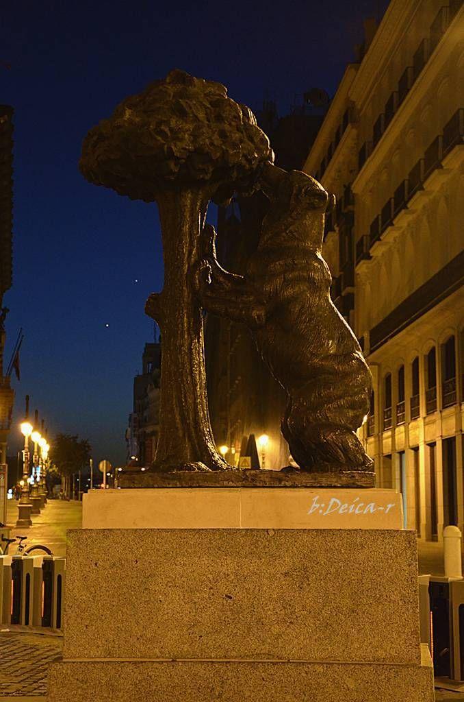 Madrid, 20 de agosto de 2014 | Autor: Beato Darzádegos   La conjunción Venus-Júpiter, en fotos