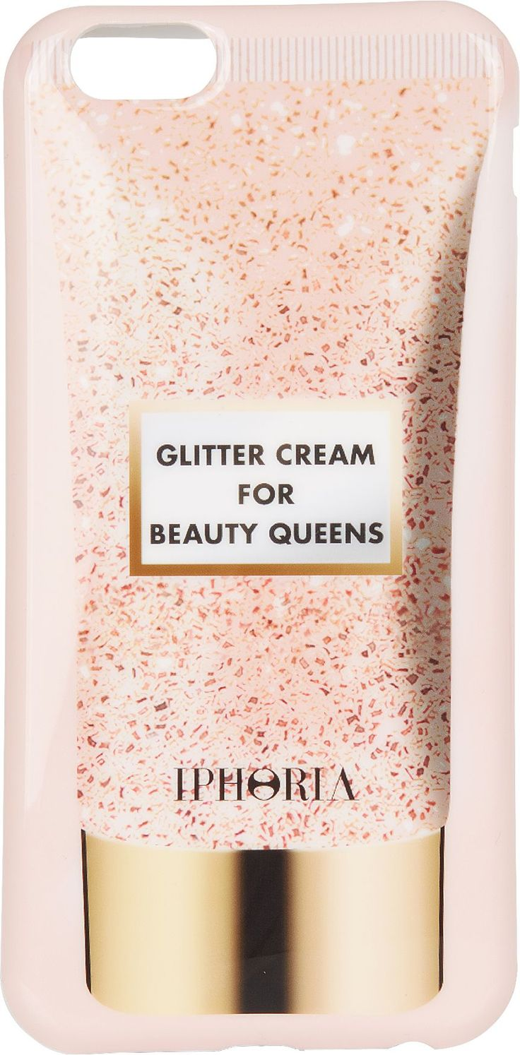 iphone 6 case glitter cream utm source=pinterest&utm medium=social&utm term=AY Pin&utm content=2016 02 KW 07&utm campaign= Frühlings Board