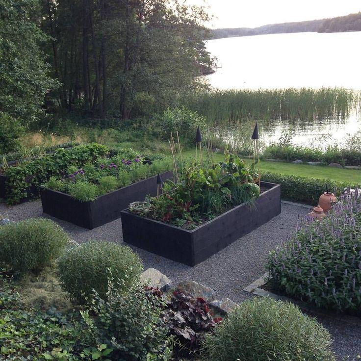 Gemuse Garten Grundstuck Planer Mein Gemusegarten Garten Landschaftsbau