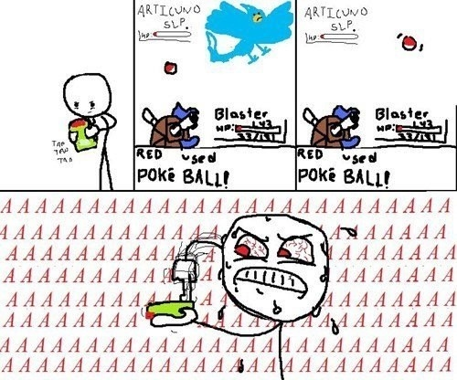 17 Best images about pokemon funny on Pinterest   Cute ...