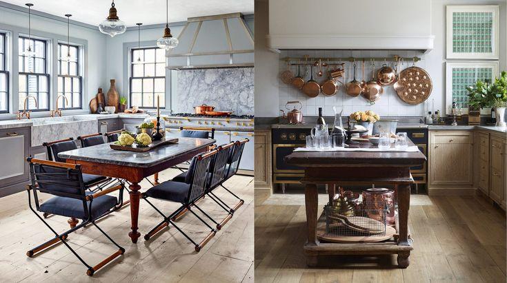 Best 25+ Wide plank wood flooring ideas on Pinterest ...
