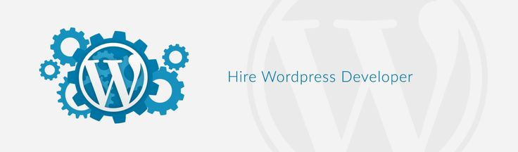 Why Should You Hire #WordPress Developer from Plutus Technologies?