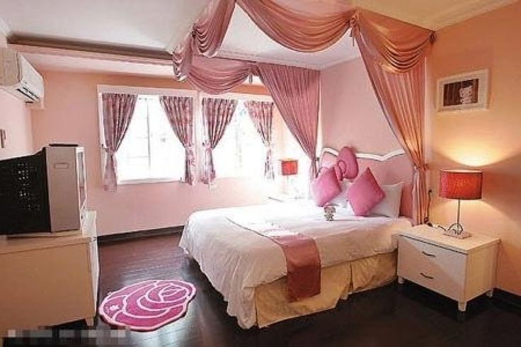 dekotipps schlafzimmer dekotipps schlafzimmer. Black Bedroom Furniture Sets. Home Design Ideas