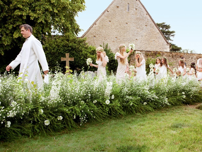 Wedding-Kate-Moss-6