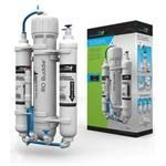 AquaticLife RO Buddie 100 Gpd Reverse Osmosis System AL01017 @ Fish Tanks Direct