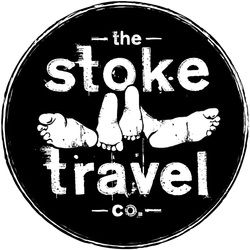Travel and Tour Information for Stoke Travel. http://www.fomotravel.com/stoke-travel.html