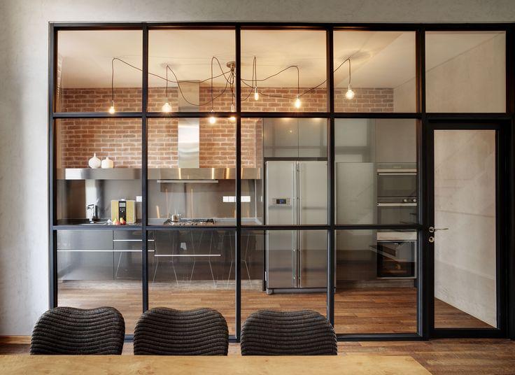 Surin 2 Icon Interior Design