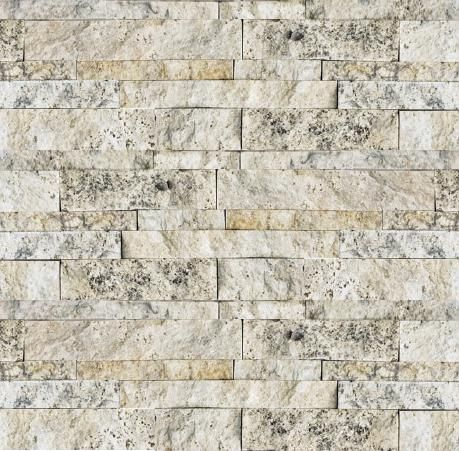13 Best Images About Ledge Stone On Pinterest Sands