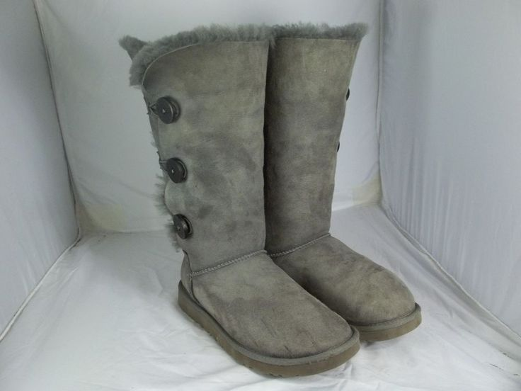 cheap size 9 ugg boots