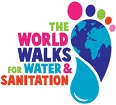 walk for WASH on World Water Day, tomorrow!