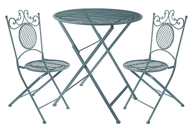 12 best images about Patio Furniture Colors on Pinterest