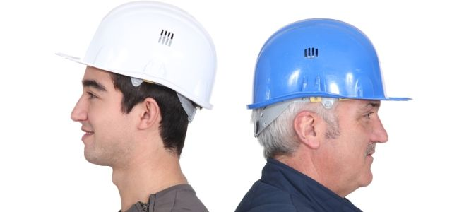 Are you embracing the ageing workforce? #Ageing #Workforce #Employers #People http://ow.ly/f4cI305KQ76