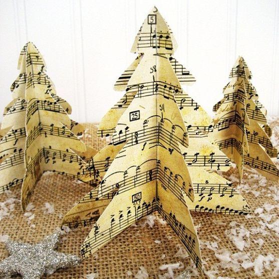 92 Best Chór świąteczny Choir Christmas Images On: 17 Best Images About Choir Christmas Party Ideas On