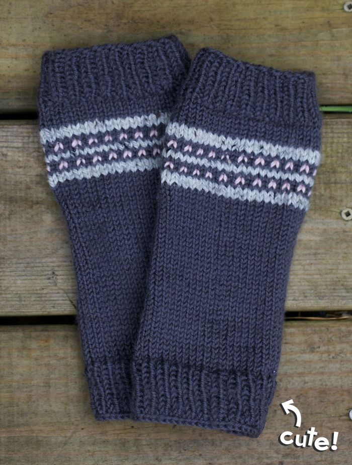 The 16 best leg warmer toddler images on Pinterest | Knit patterns ...