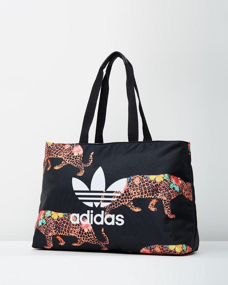 Oncada Shopper by adidas Originals Online | THE ICONIC | Australia