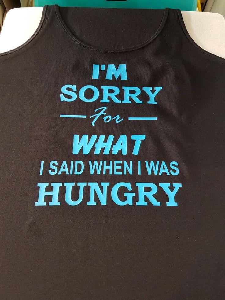 Funny Gym Shirts