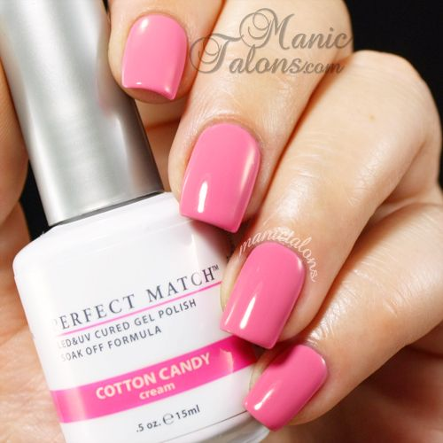 Cotton Candy Nail Polish Color: 1000+ Images About LeChat On Pinterest
