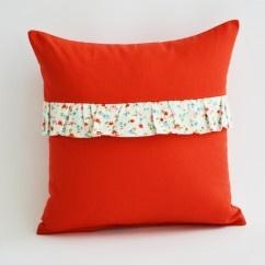 Envelope Yastık - #tarz #kırmızı #tasarım #moda #tasarımcı #design #style #fashion - http://www.nishmoda.com/index.php?route=product/search_name=k%C4%B1rm%C4%B1z%C4%B1