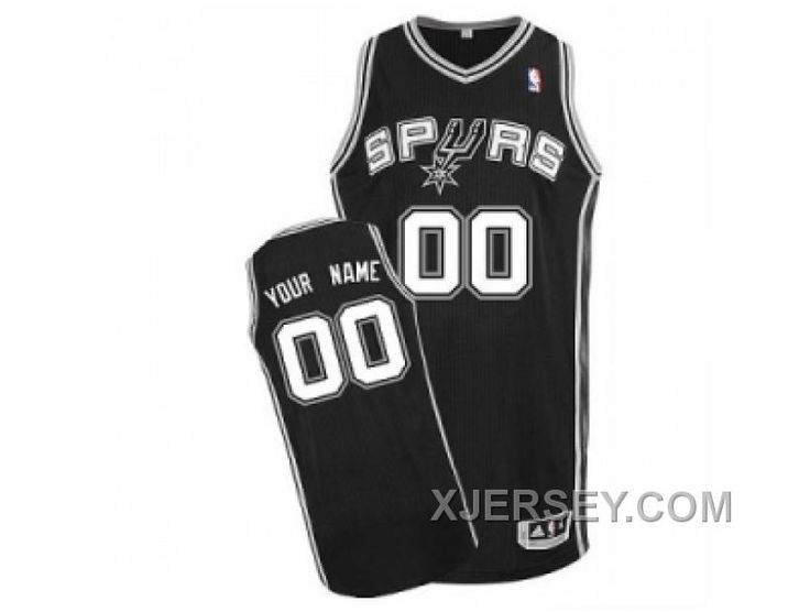 http://www.xjersey.com/customized-san-antonio-spurs-jersey-revolution-30-black-road-basketball-new-arrival.html CUSTOMIZED SAN ANTONIO SPURS JERSEY REVOLUTION 30 BLACK ROAD BASKETBALL NEW ARRIVAL Only $75.00 , Free Shipping!