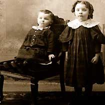 Know the Epidemics That Would possibly Have Affected Your Ancestors a6ec2246c042dab2811ec88e99de71bd  genealogy chart genealogy research