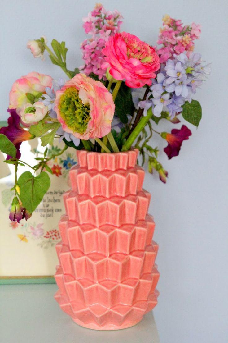 best bloemen en planten images on pinterest flower arrangements