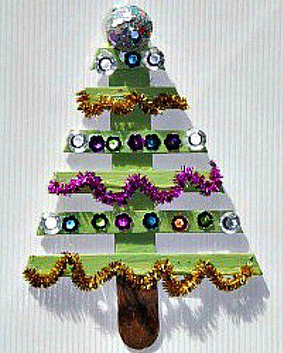 50 Amazing Craft Ideas For Seniors Arts And Crafts Pinterest