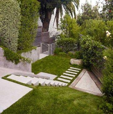 Blasen Landscape Architecture Landscape Architects & Landscape Designers