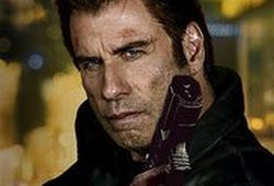 I Am Wrath (2016) online with subtitles