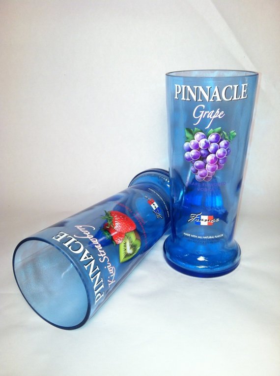 Pinnacle Vodka Glasses Pinnacle Vodka #pinnaclevodka #pinnacle #vodka