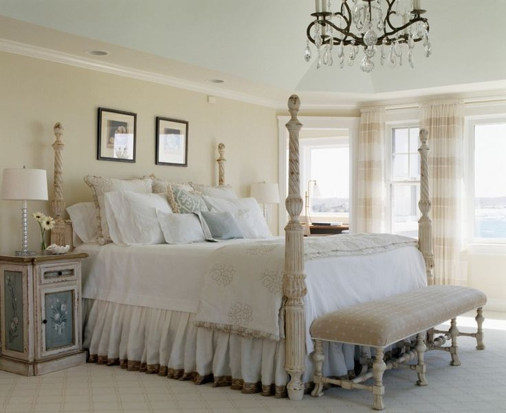 striped bedrooms curtain - Google Search