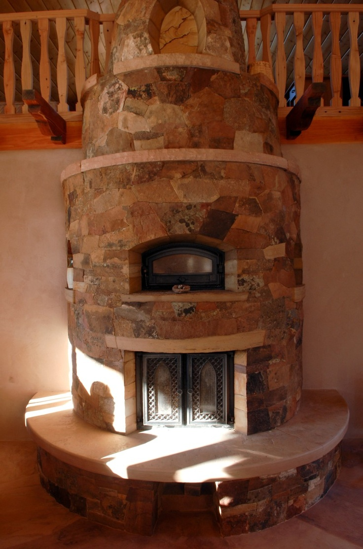 1000 Images About Stoves Old New Wood Amp Ceramic On Pinterest