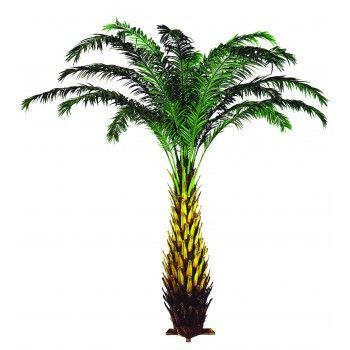 Les 16 meilleures images du tableau plantes exotiques for Vente palmier artificiel