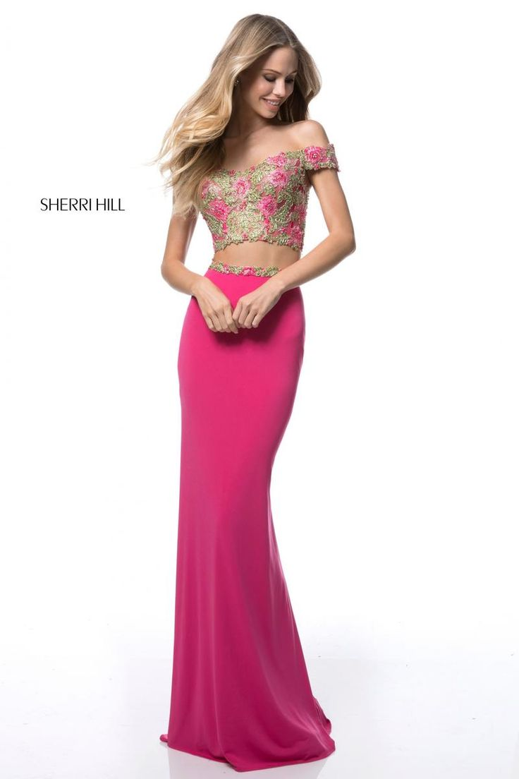 23 best prom dress for morgan images on Pinterest | Homecoming ...