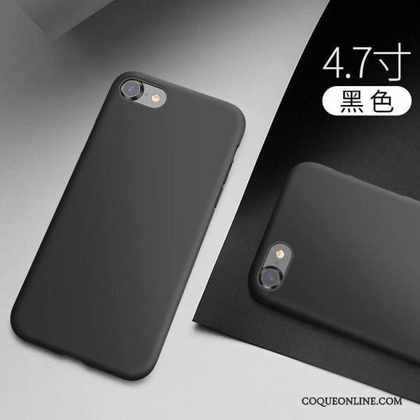 coque iphone 7 silicone de marque en 2020   Iphone 7 coque, Coque ...