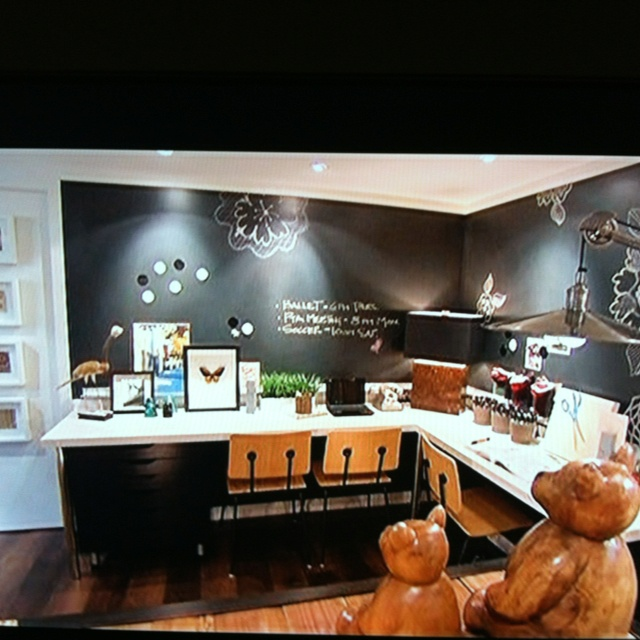 Candice Olson Office Design: 203 Best Images About Candice Olson On Pinterest