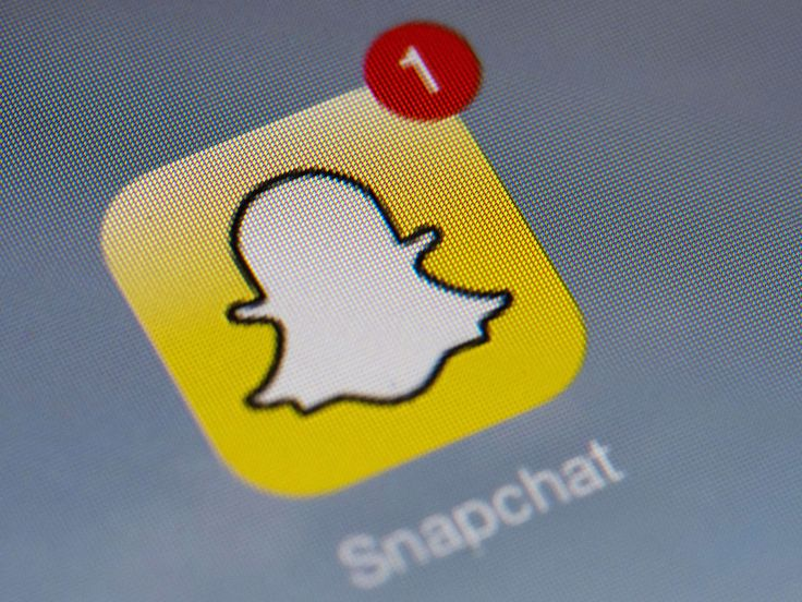 A sneaky Snapchat users has found a way of allowing for messages on the service to be unlimited in length, getting around the tiny character limit usually available on the service.