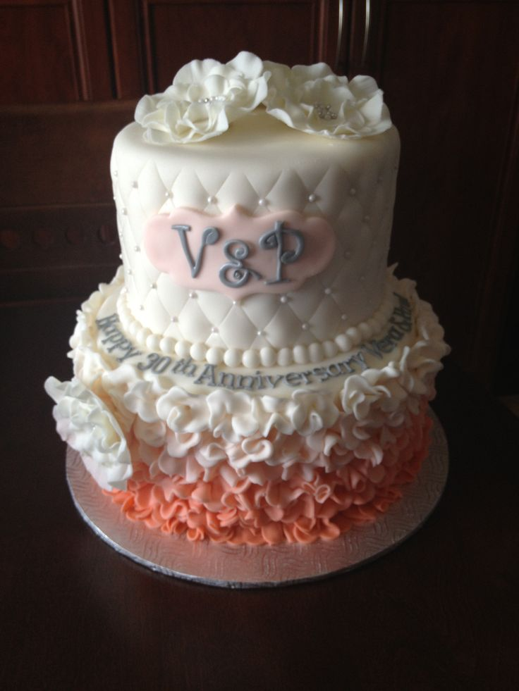 coral wedding cakes 54 best my own creations by sugarmama images on 12949