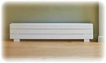 25 Best Ideas About Electric Baseboard Heaters On