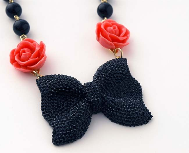 594 best Jewelry Crafting images on Pinterest Jewelry crafts