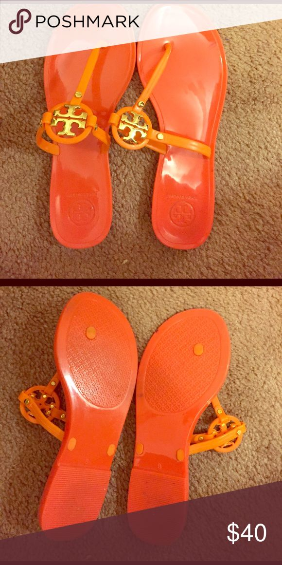 how to clean shoes from scratches