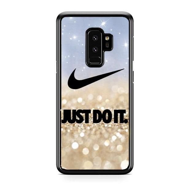 cover samsung s9 plus nike