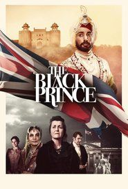 Watch The Black Prince Full Movie - Online Free [ HD ] Streaming   http://4k.spacemove.us/movie/313755/the-black-prince.html