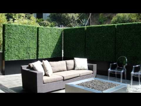 Best 20+ Balcony privacy screen ideas on Pinterest | Patio privacy ...
